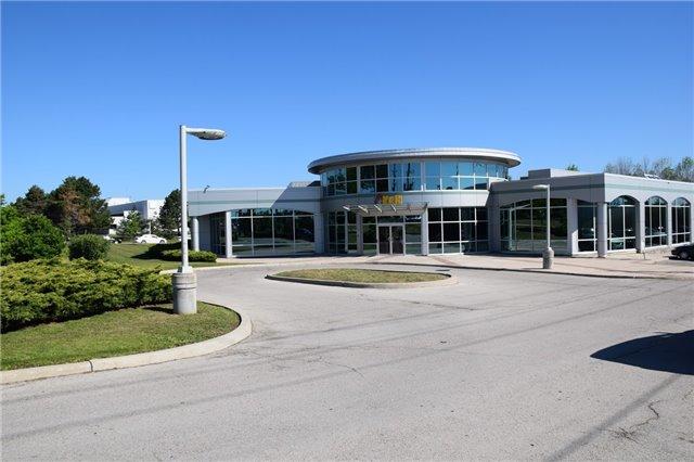 2075 Hadwen Road, Mississauga, Ontario