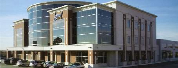 331 Cityview Boulevard Vaughan, Ontario