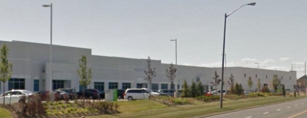 3600 Ridgeway Drive, Mississauga Ontario