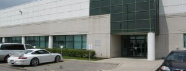 5055 Satellite Drive, Mississauga, Ontario