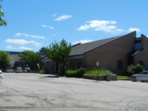 6531-6559 Mississauga Road, Mississauga, Ontario