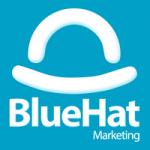 BlueHat Logo 4