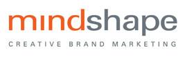 Mindshape Logo