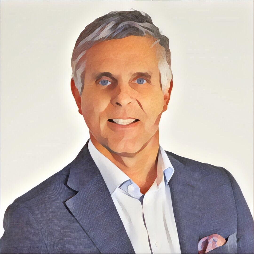 Steve Kerlovich Commercial Real Estate Agent