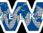 Welke Logo