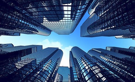 Toronto Commercial real estate