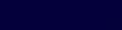 gillette e1562765522420